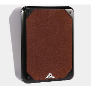 K-LEM MFR-1510T-B 全频扬声器