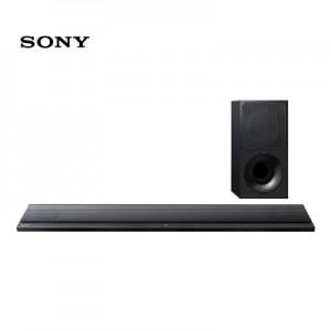 索尼液晶配件 HT-CT390(黑色)