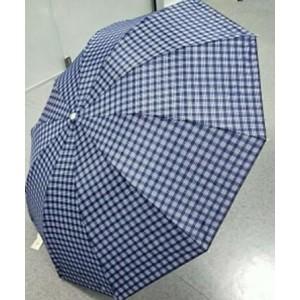 伊美堂 10K*70# 雨伞