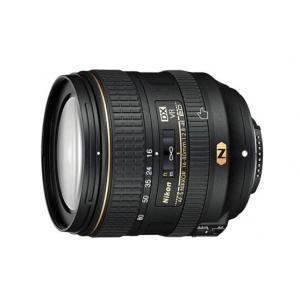 尼康 Nikon D7500 16-80F/2.8-4E 单反相机搭配 新款