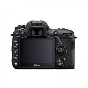 尼康(Nikon) D7500  单反套机(含AF-S DX NIKKOR 18-200mm f/3.5-5.6G ED VR 防抖镜头)